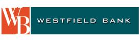 Westfield Bank logo