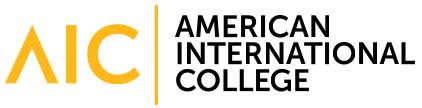 American International College