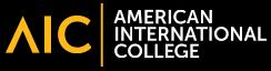 AIC Logo